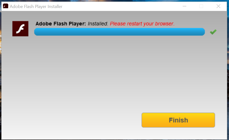 Flash_Player_installer_2.PNG